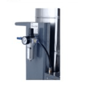 industrial vacuum systems